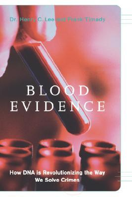 blood evidence, paternity fraud, paternity